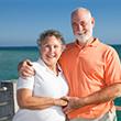 Penzijni pojištění
